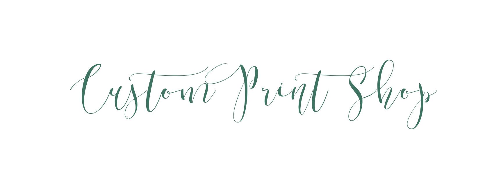 custom print shop.jpg