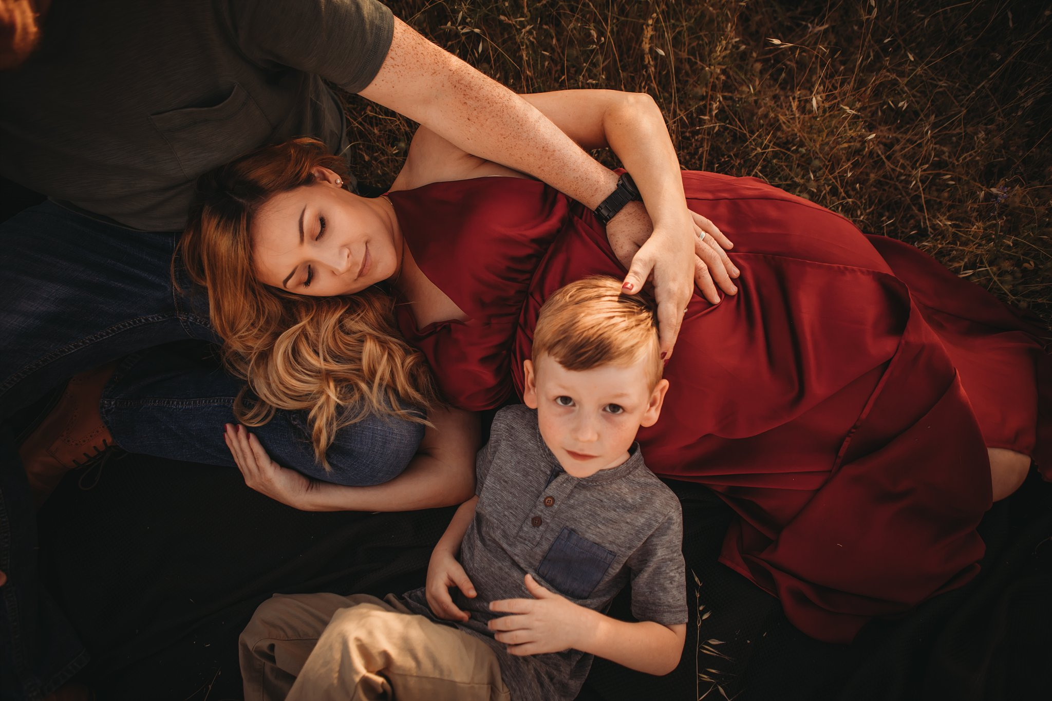 Becci Ravera Photography Family Newborn Photograper_0231.jpg