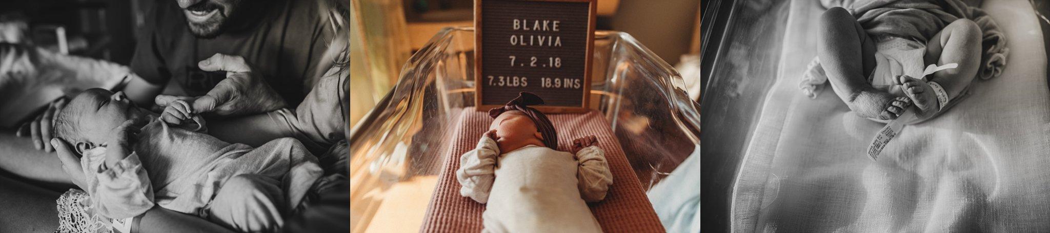 Becci Ravera Photography Family Newborn Photographer newborn photos