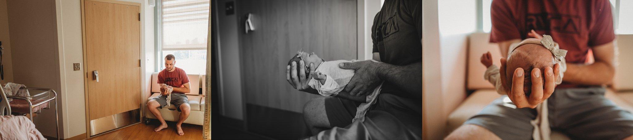 Becci Ravera Photography Family Newborn Photograper_0245.jpg