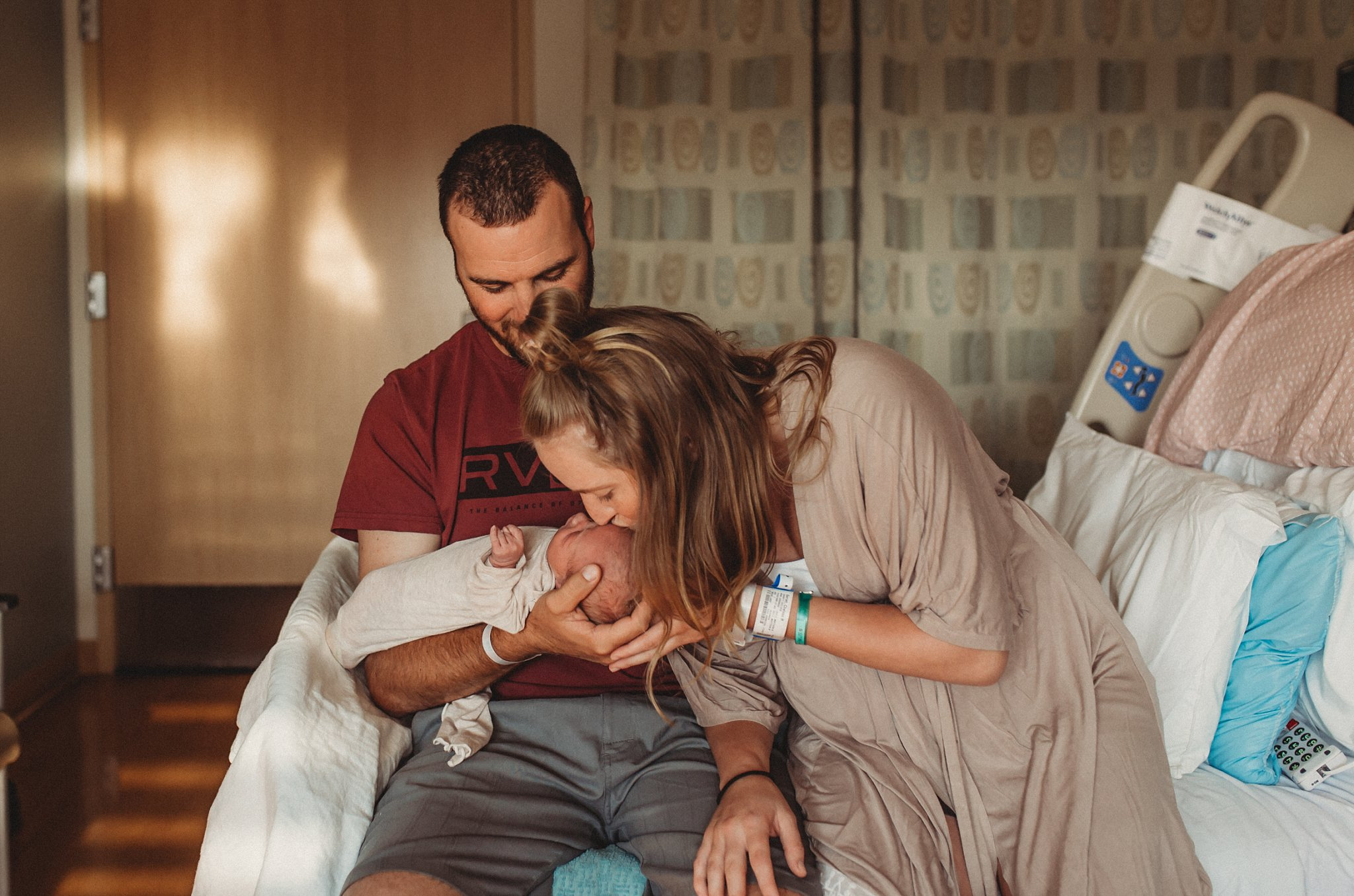 Becci Ravera Photography Family Newborn Photograper_0251.jpg
