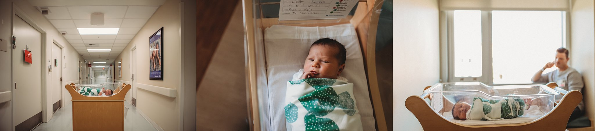 Becci Ravera Photography Family Newborn Photograper_0263.jpg