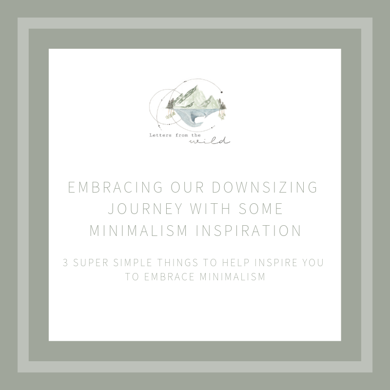 Embracing Minimalism_ Simple things you can do RIGHT NOW towards a more conscious and minimal lifestyle (8).png