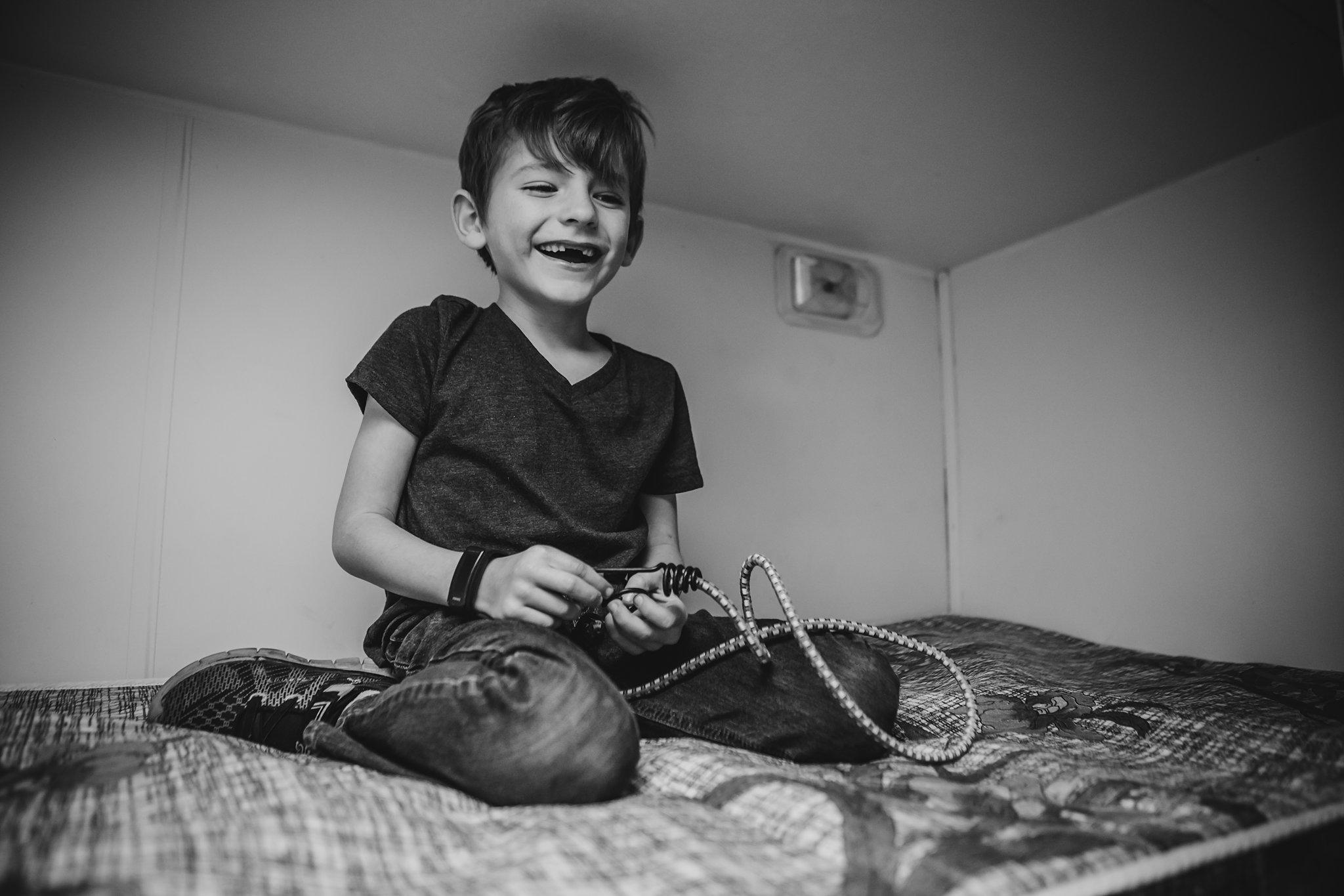 Becci Ravera Photography Family Newborn Photograper_0290.jpg