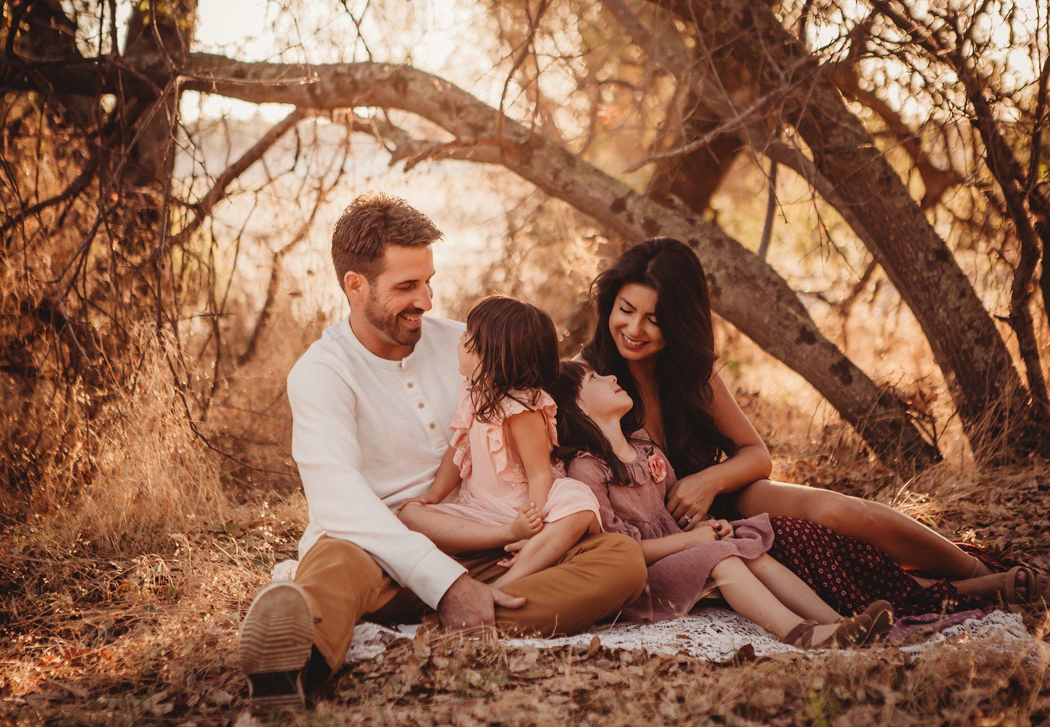 Becci Ravera Photography Family Newborn Photograper_0317.jpg