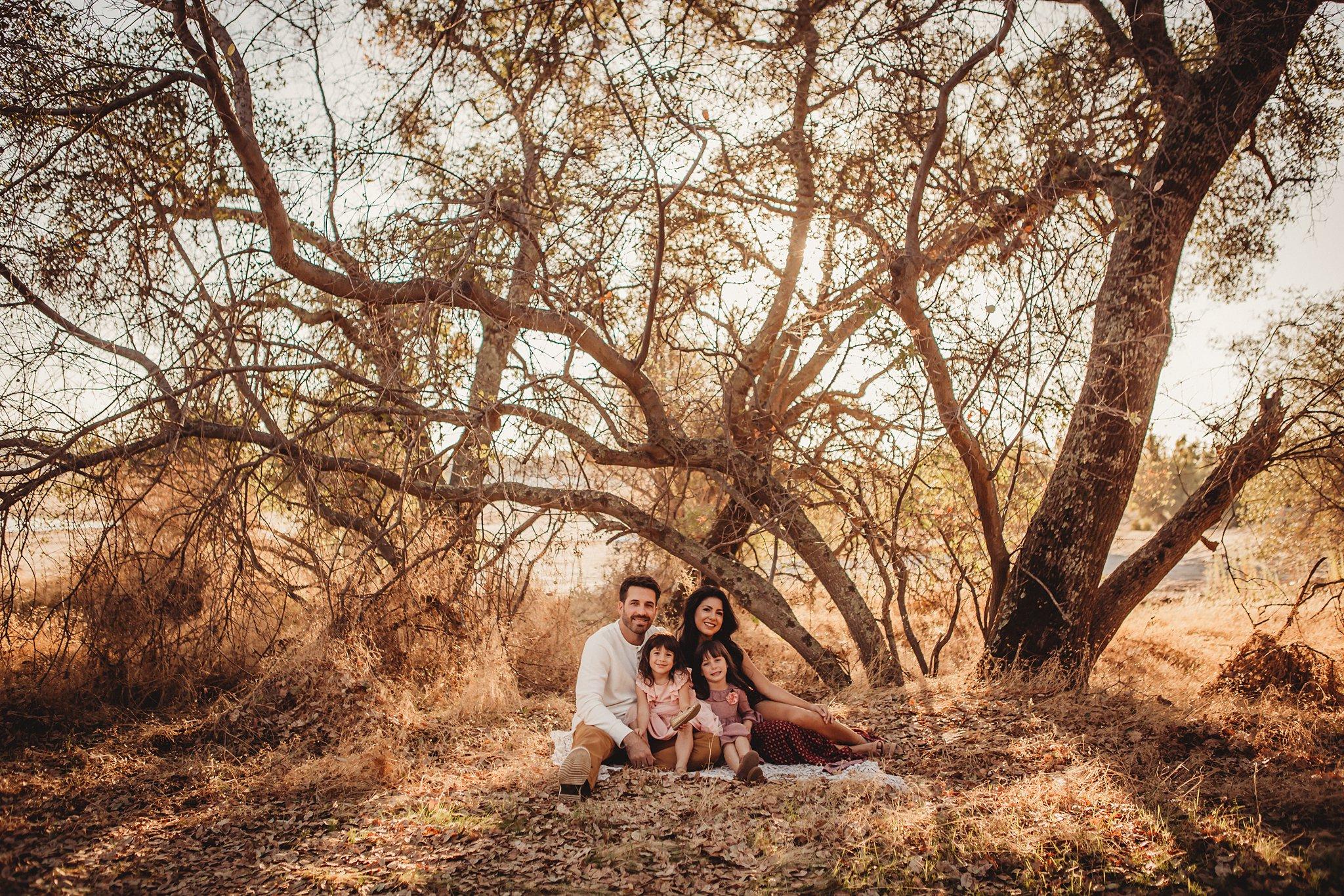 Becci Ravera Photography Family Newborn Photograper_0316.jpg