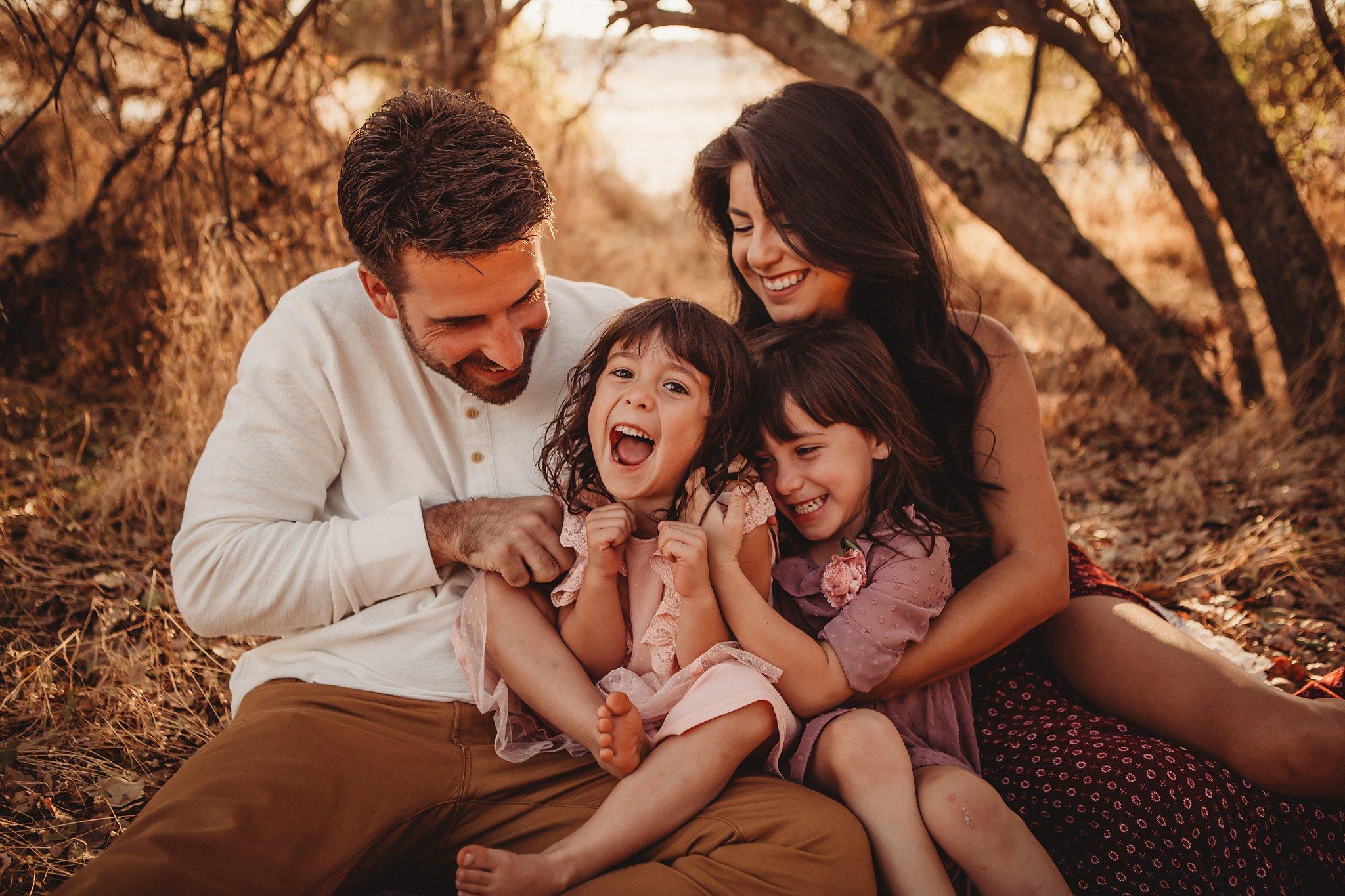 Becci Ravera Photography Family Newborn Photograper_0318.jpg