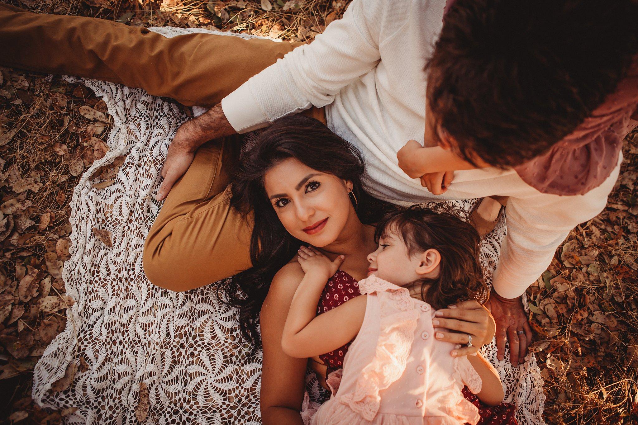 Becci Ravera Photography Family Newborn Photograper_0322.jpg