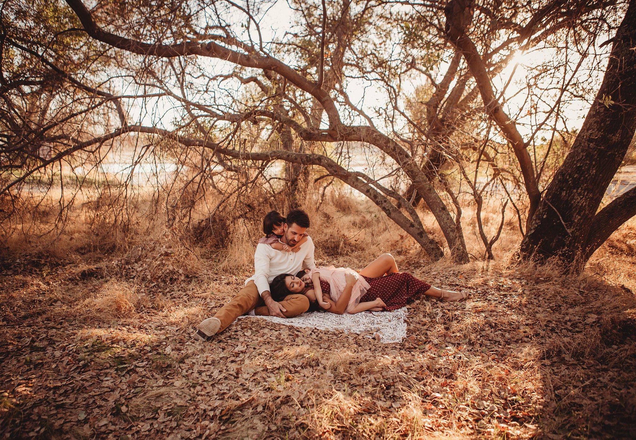 Becci Ravera Photography Family Newborn Photograper_0321.jpg