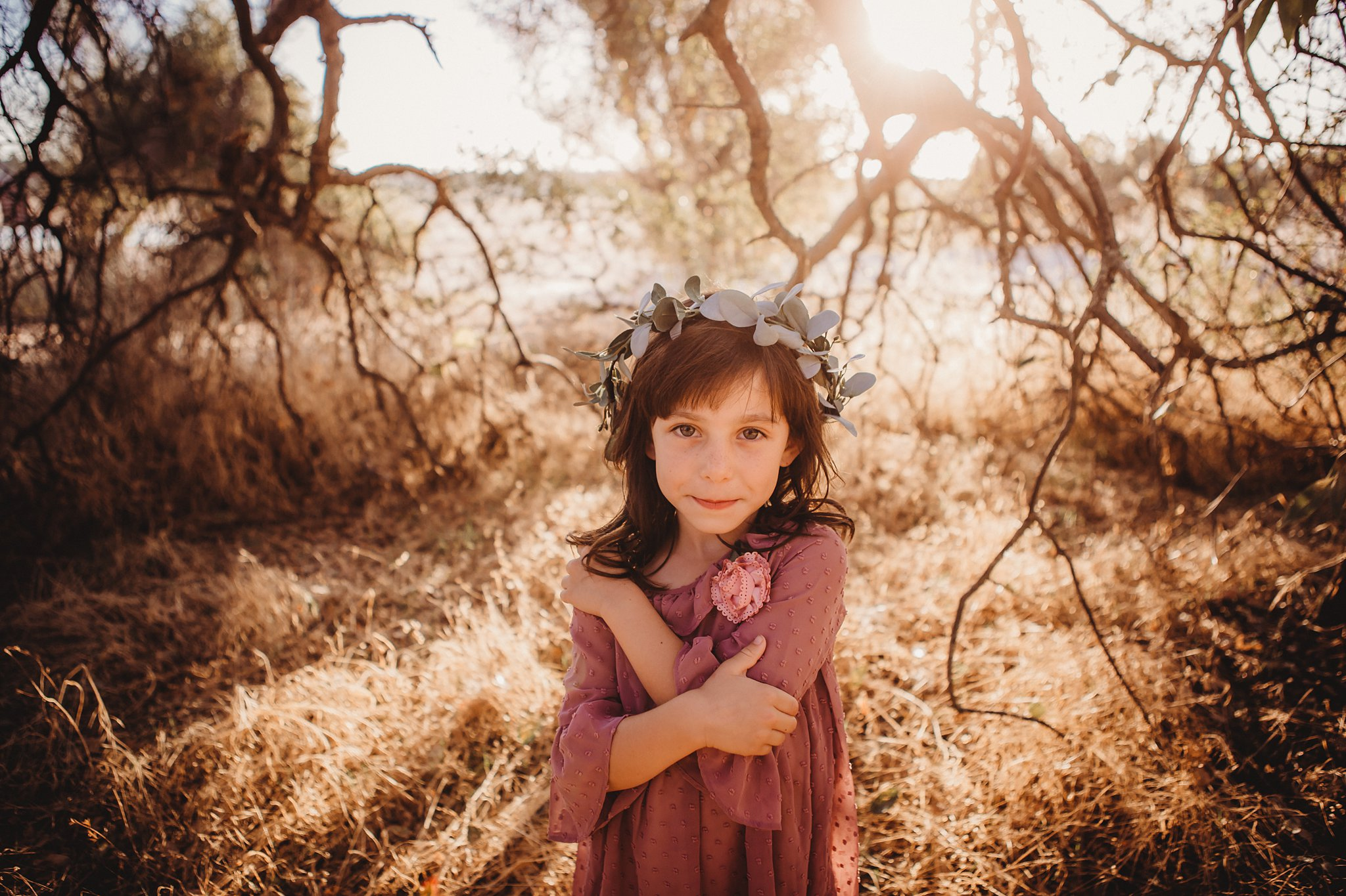 Becci Ravera Photography Family Newborn Photograper_0323.jpg