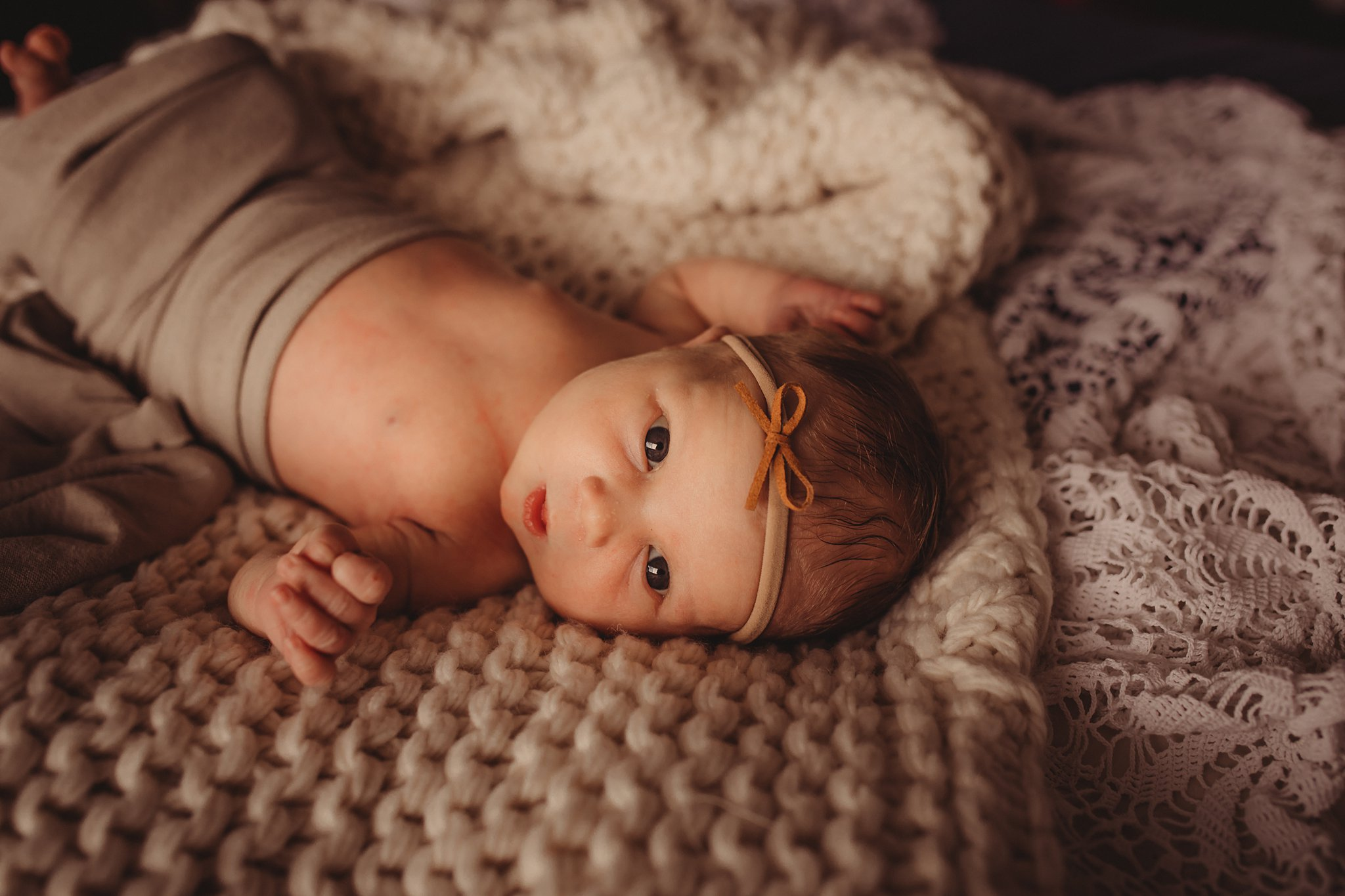 Becci Ravera Photography Family Newborn Photograper_0417.jpg