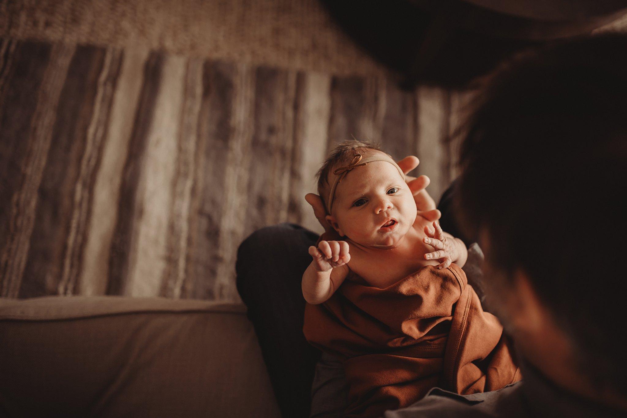Becci Ravera Photography Family Newborn Photograper_0431.jpg