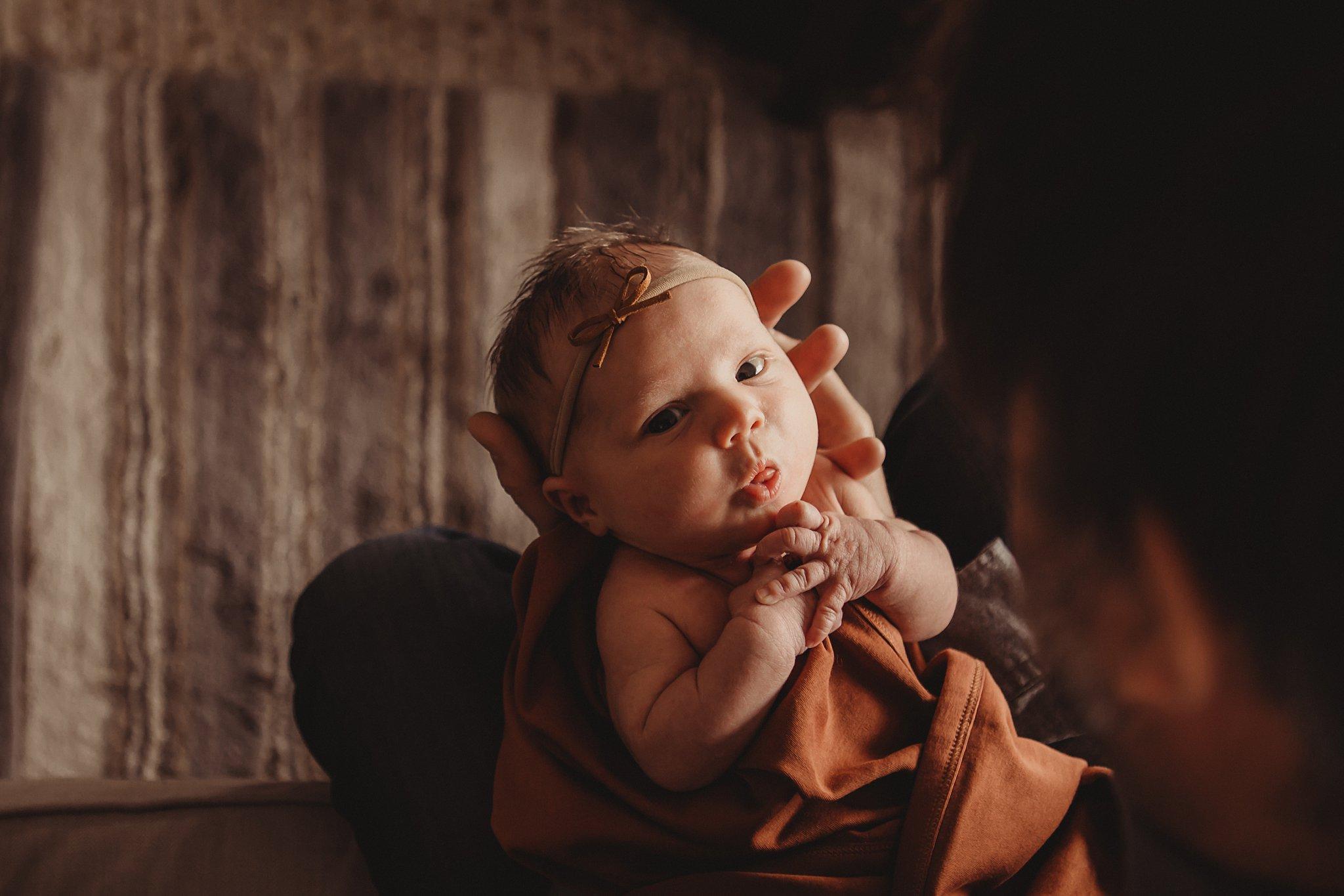 Becci Ravera Photography Family Newborn Photograper_0434.jpg