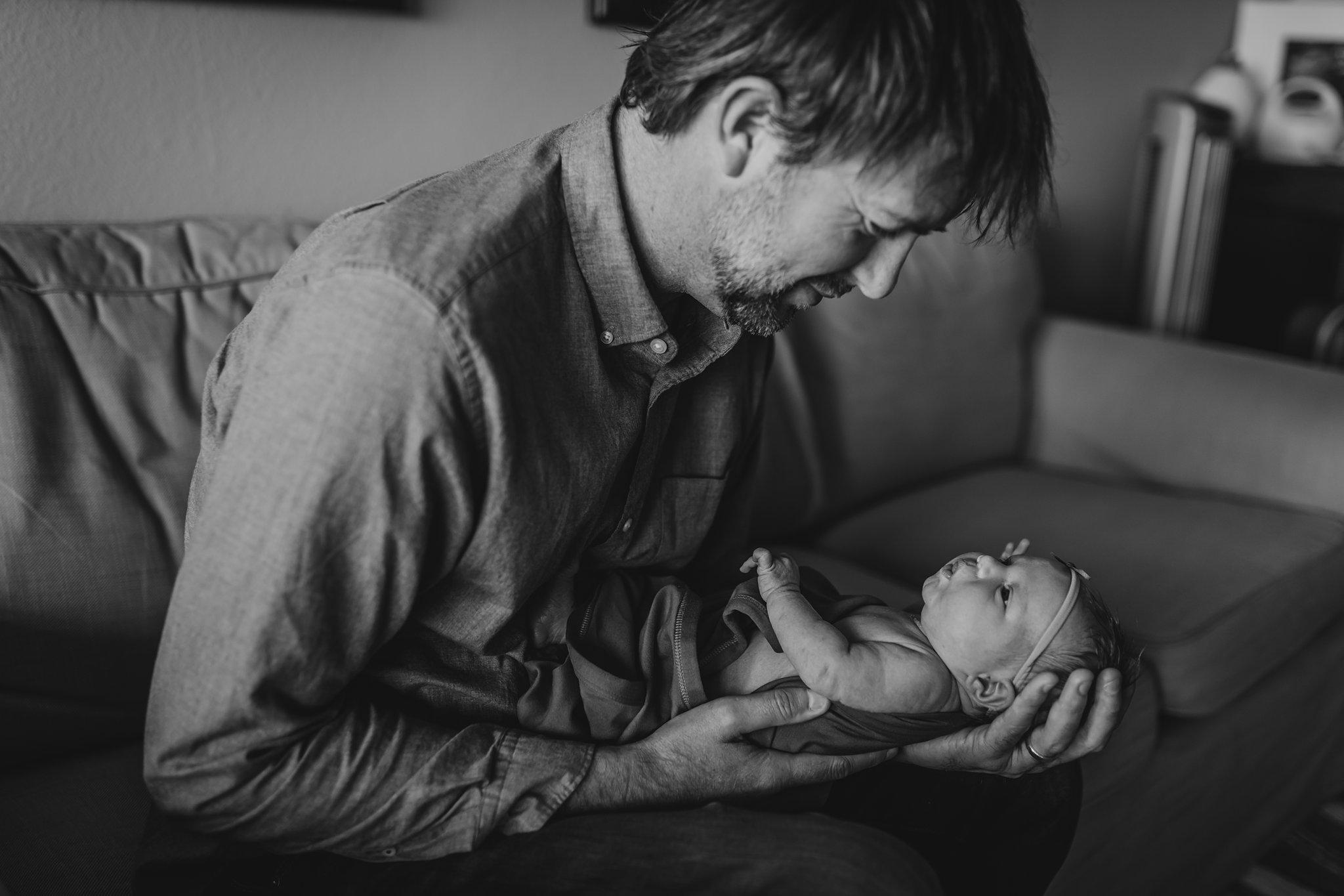 Becci Ravera Photography Family Newborn Photograper_0437.jpg