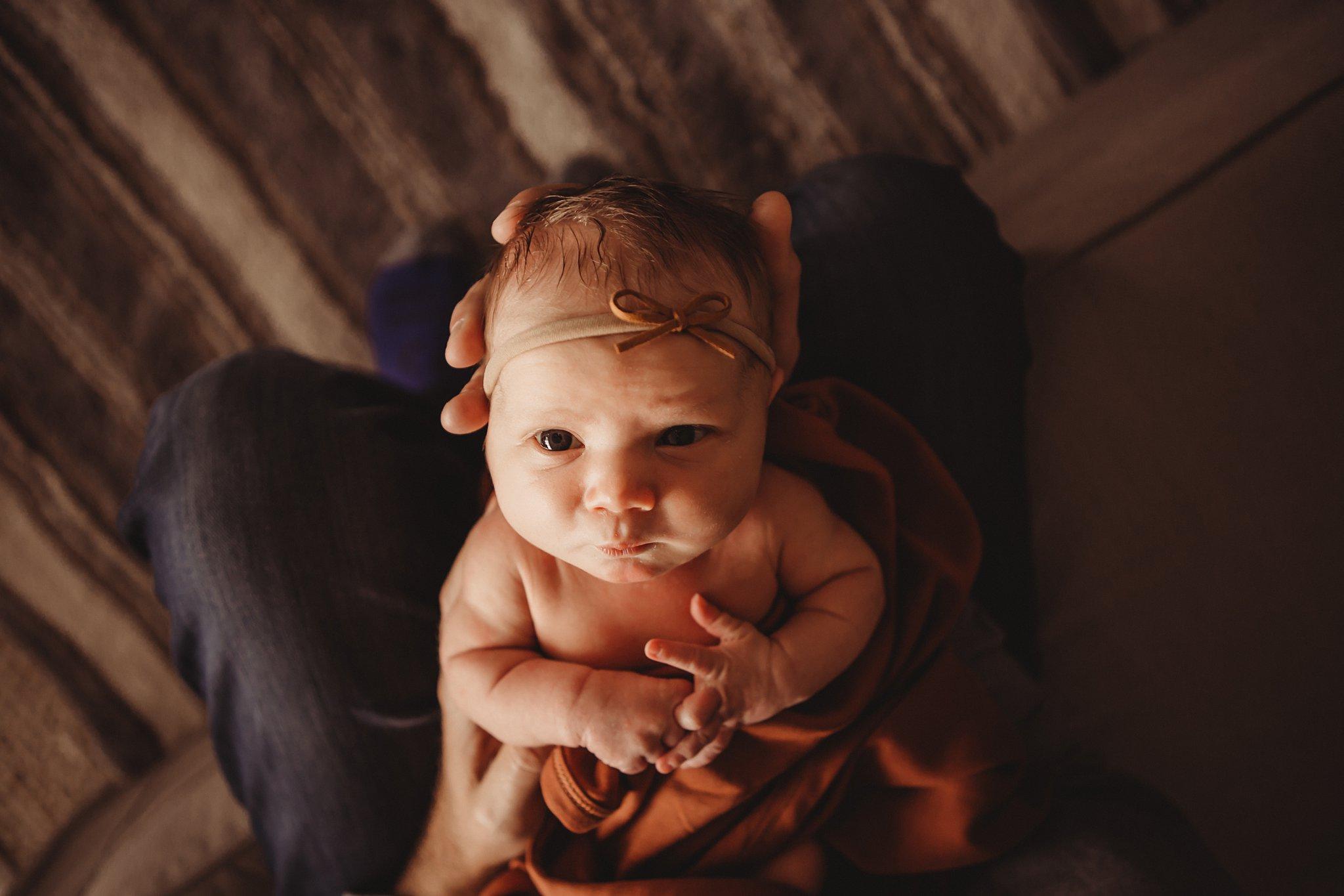 Becci Ravera Photography Family Newborn Photograper_0443.jpg