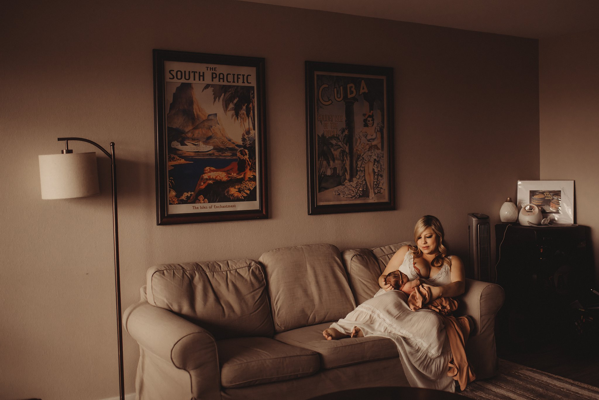 Becci Ravera Photography Family Newborn Photograper_0447.jpg