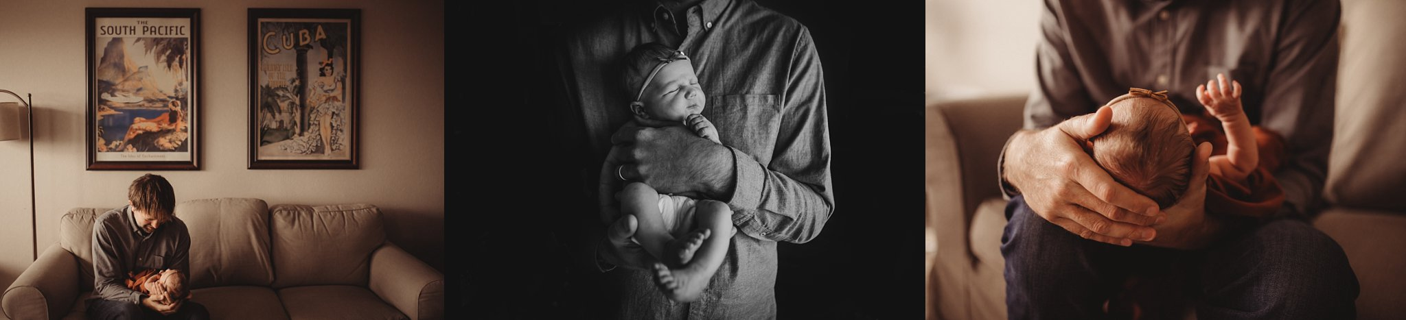 Becci Ravera Photography Family Newborn Photograper_0478.jpg