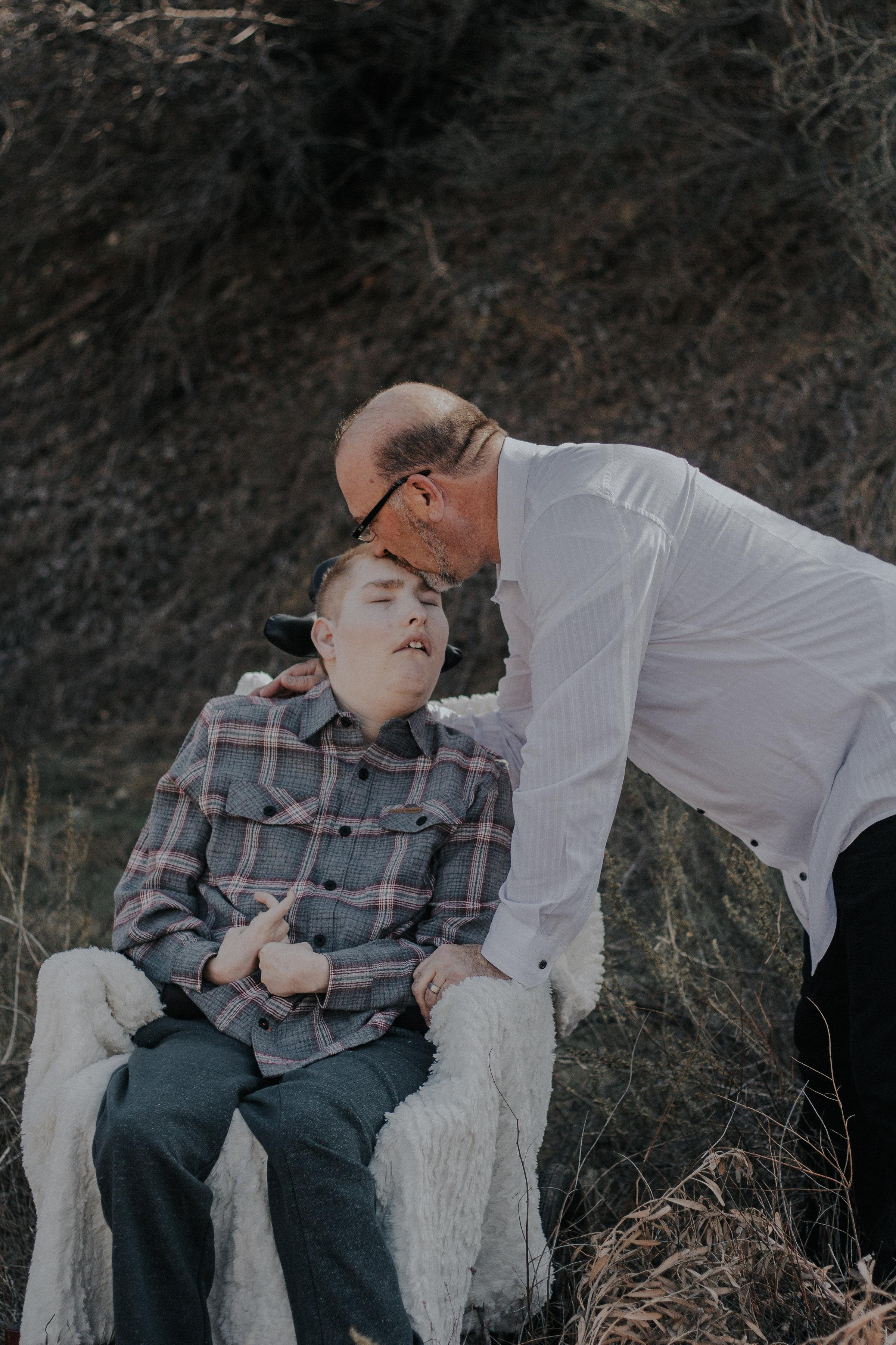 Josh & Dad 1.jpg