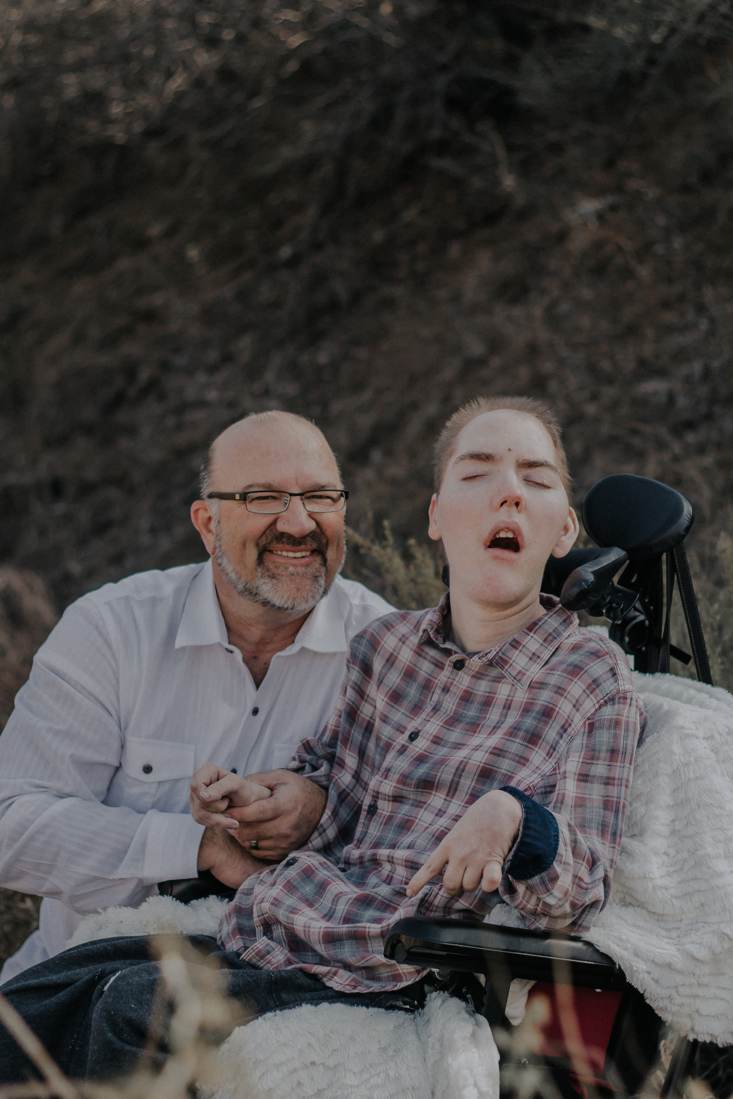 Matt & Dad 5.jpg