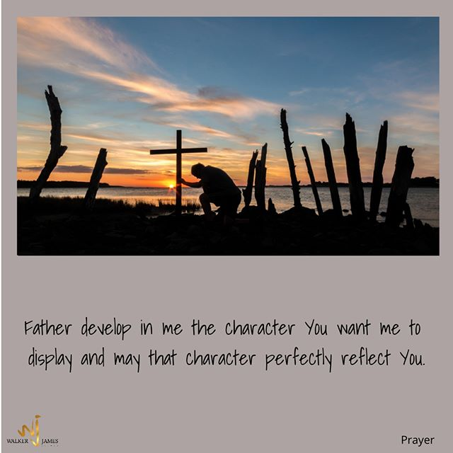 Father, character matters, may my character be a perfect reflection of Your character! . Perspectives - Book 1 - Get your copy today - http://bit.ly/shopbook1 (link in Profile…) . #christianwriter, #christianbooks, #youareloved, #perspectives, #christianblogger, #whatdoesgodwant, #christianauthor, #ichooselove, #jesuspaiditall, #becausehelives, #graceofgod, #godwillprovide, #trustgodsplan, #dailyprayer, #bibletruth, #godismyrock, #godswill, #dailyverse , #redeemed, #christianquotes, #prayerworks, #prayerworks, #psalms, #godsnotdead, #Ilovejesus, #bibleverses, #godlovesyou, #Godsgotthis, #beencouraged, #nogreaterlove