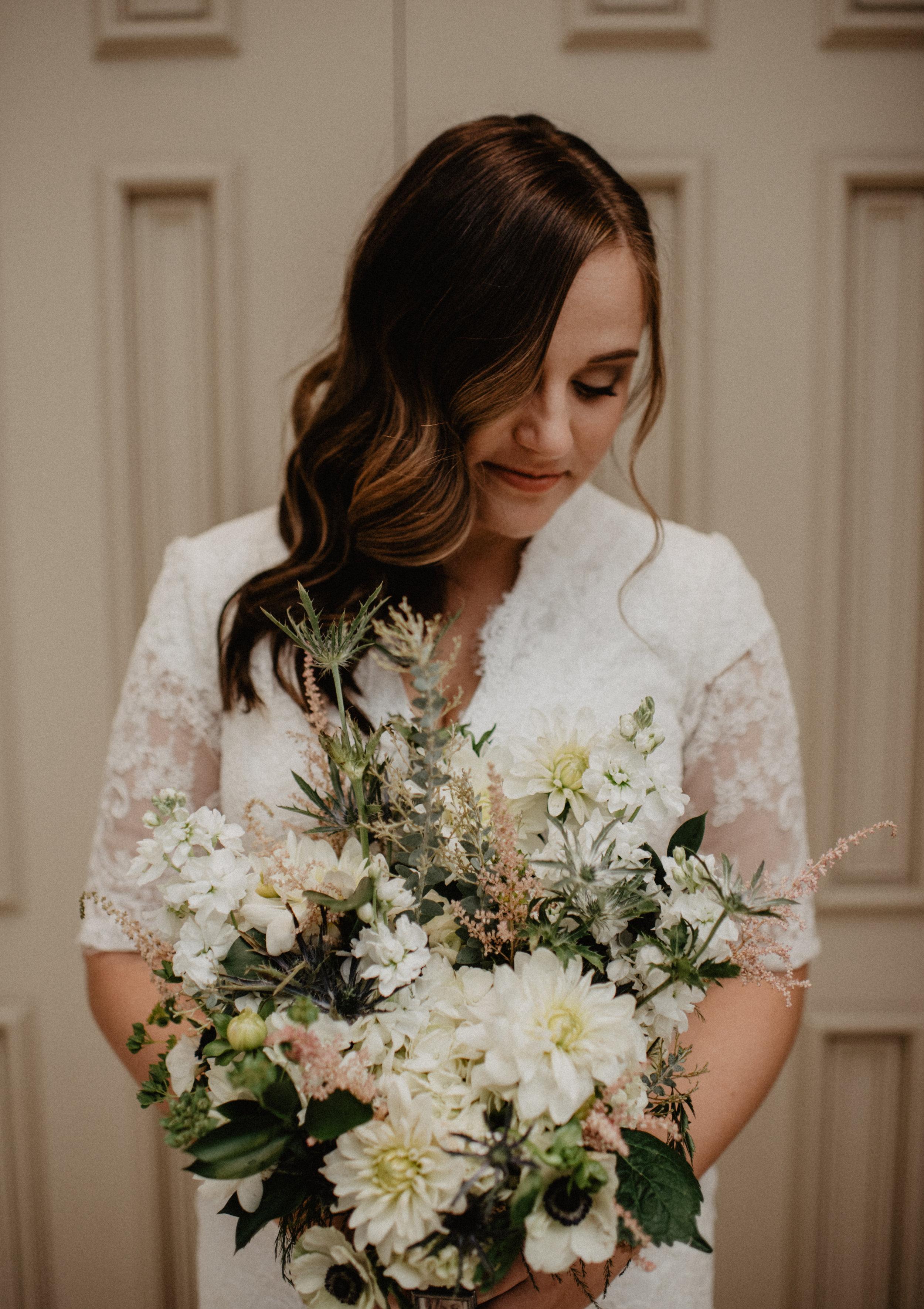 phphoto_B+C_bridals-1388.jpg