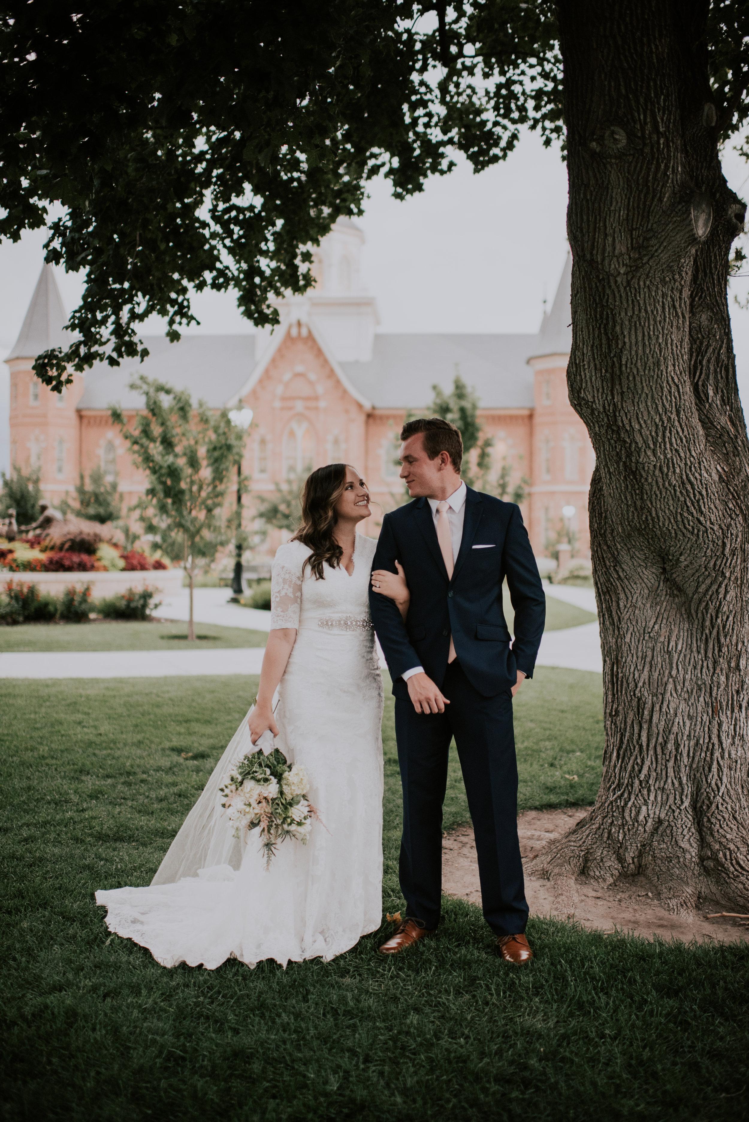 phphoto_B+C_bridals-1619.jpg