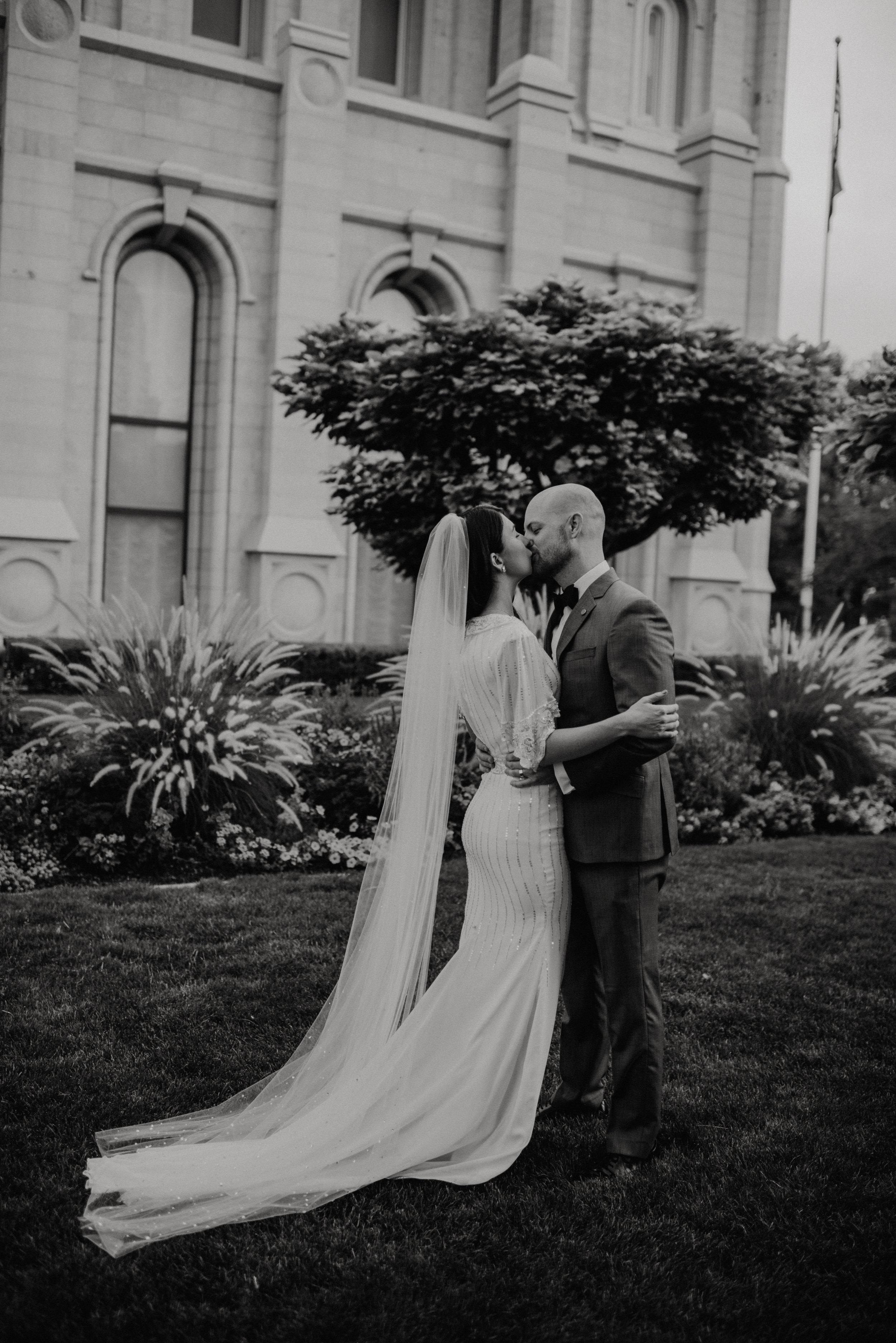 phphoto_T+C_bridal-6027.jpg