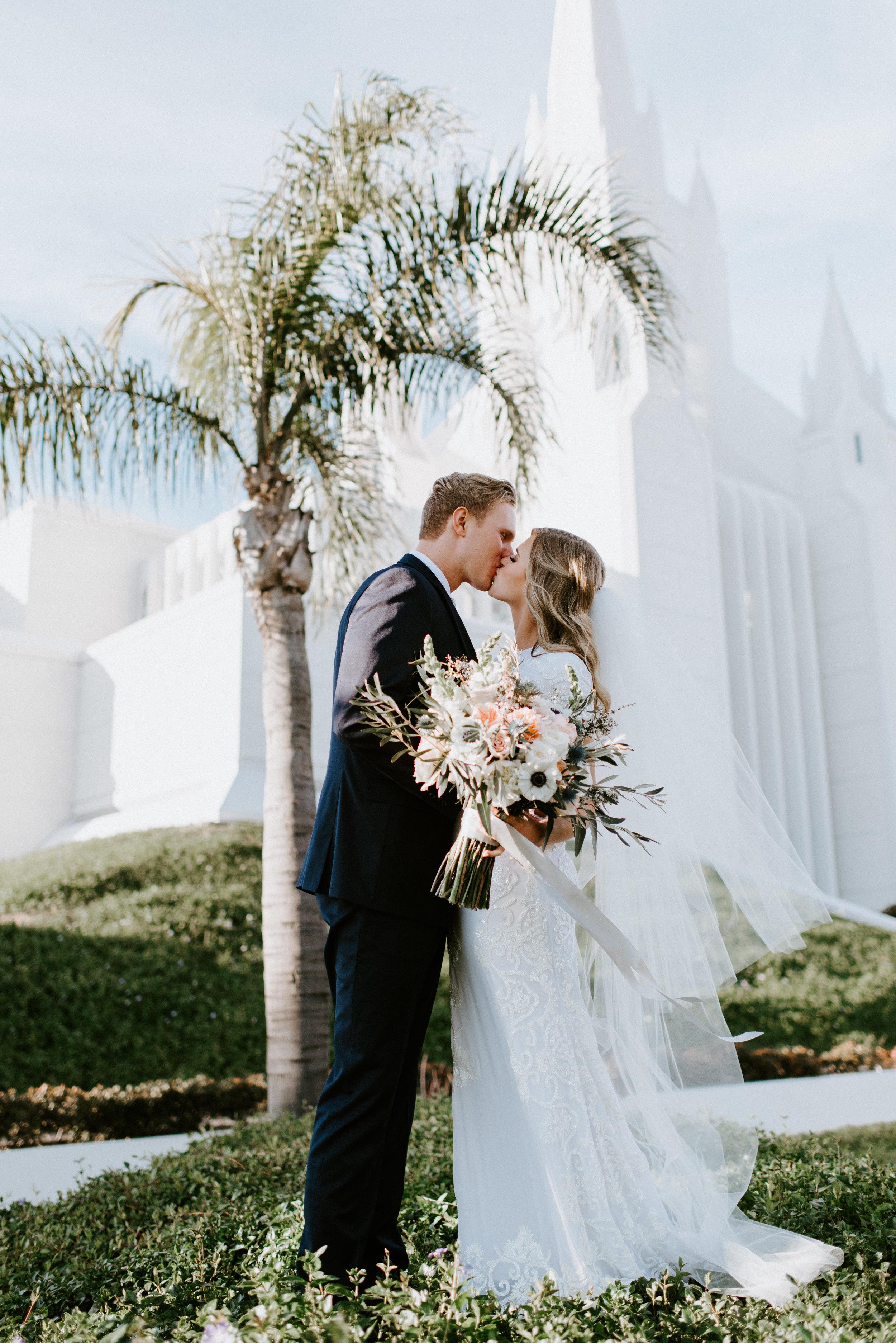 phphoto_J+R_bridals-4334.jpg