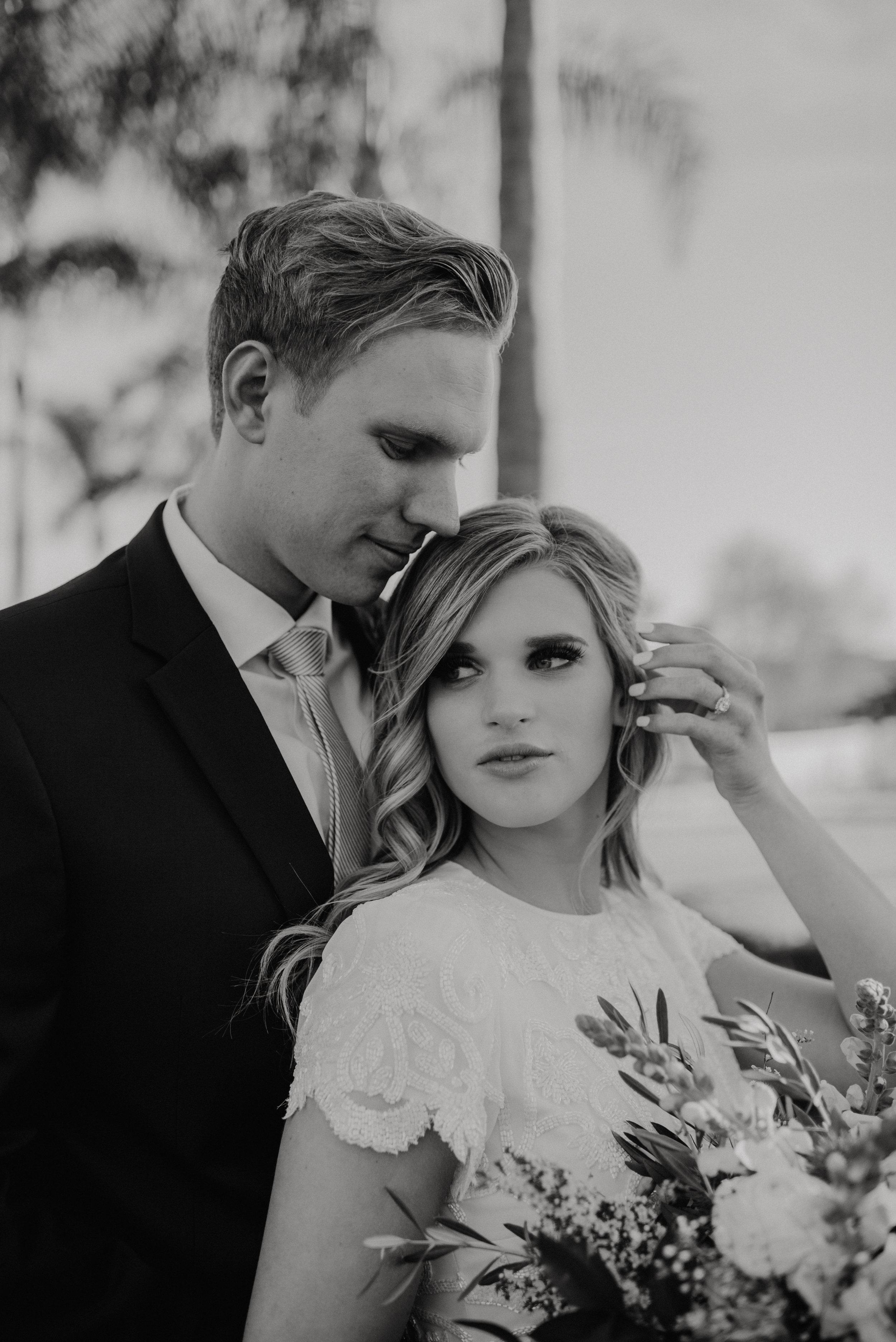 phphoto_J+R_bridals-4440.jpg
