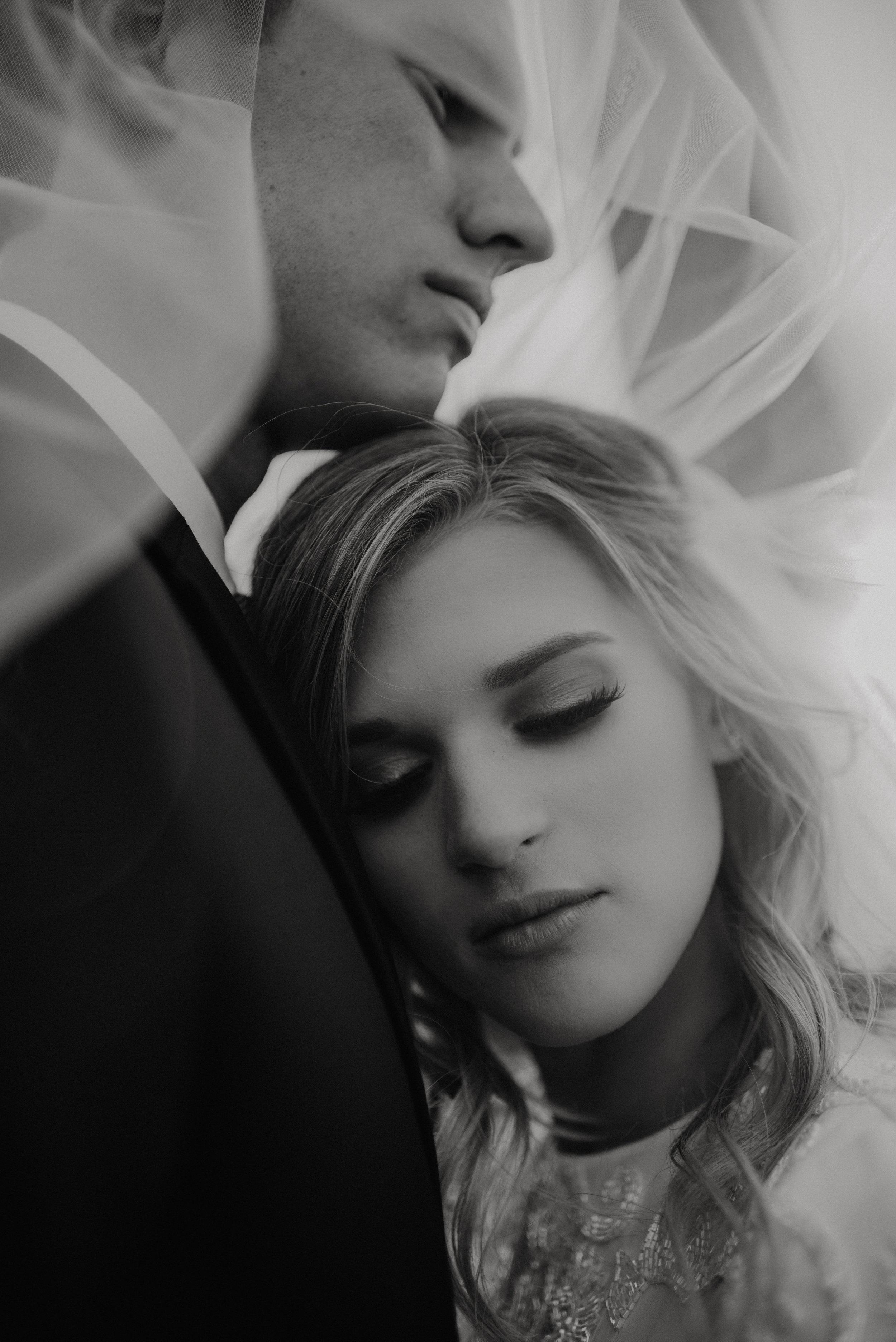 phphoto_J+R_bridals-4757-2.jpg