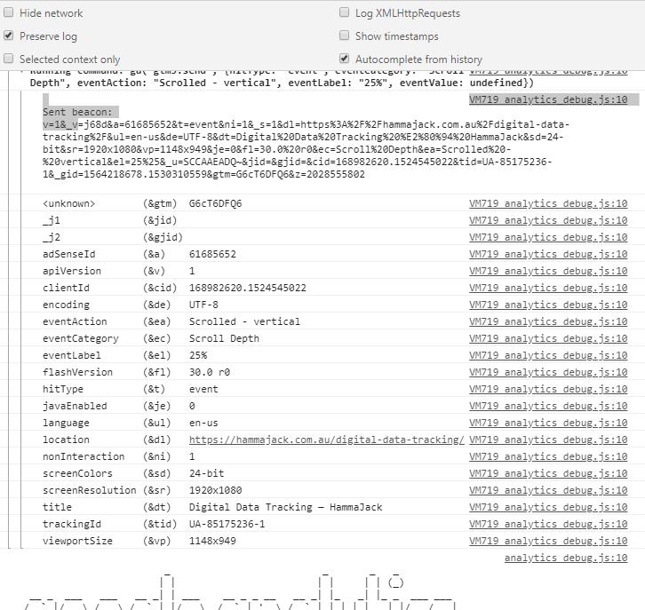 GA Debug Example.png
