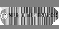 MBP Logo.png