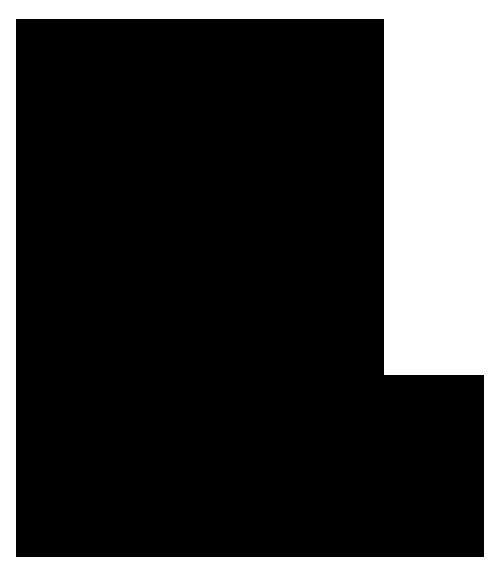 clems-logo-vertical copy.png