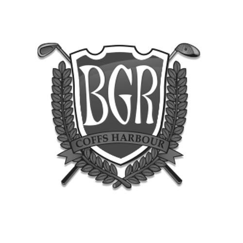 Bonville Golf