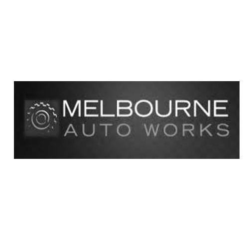 Melbourne Auto Works