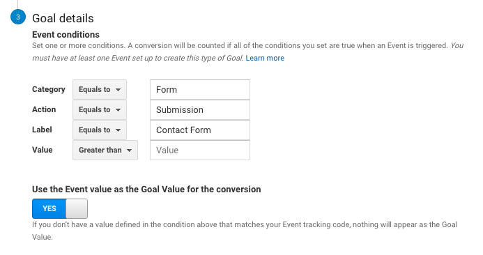 HammaJack_Form_Goal_Details