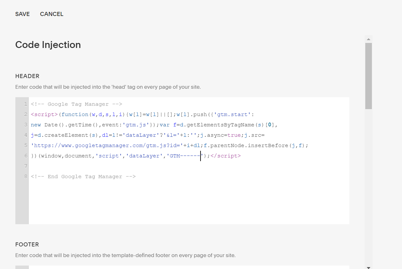 Code Injection Google Analytics.png