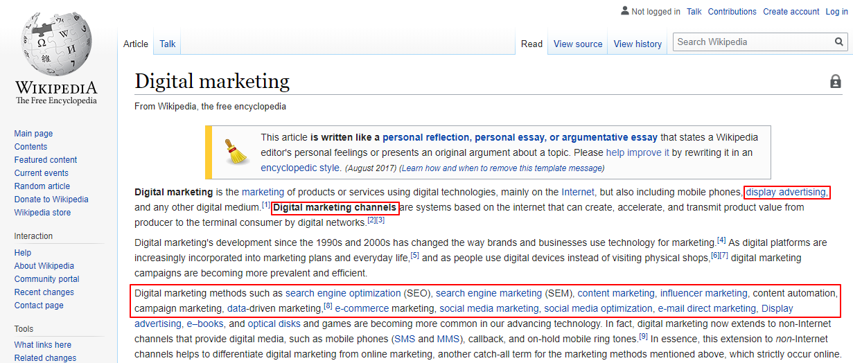 SEO_wiki.png