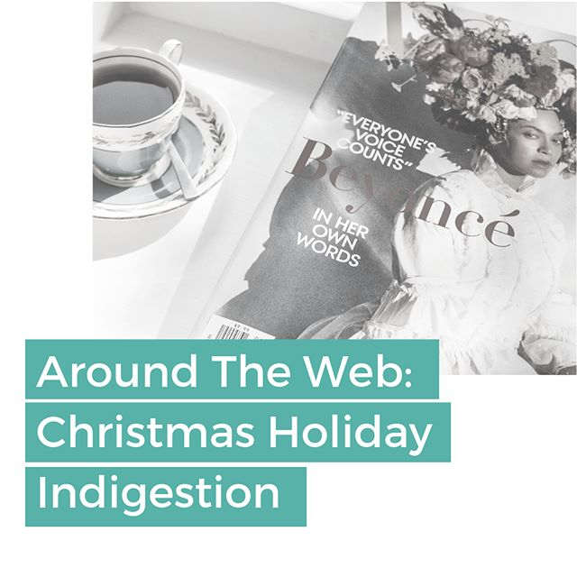 From online reviews...to alt text..to Tim Cahill. Get a recap on what was going on around the web during last Christmas' holiday period. . . . Click the link in bio to read more ✅✅✅