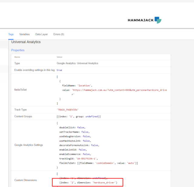 Google Analytics Tag in Google Tag Manager with Custom Dimensions.png
