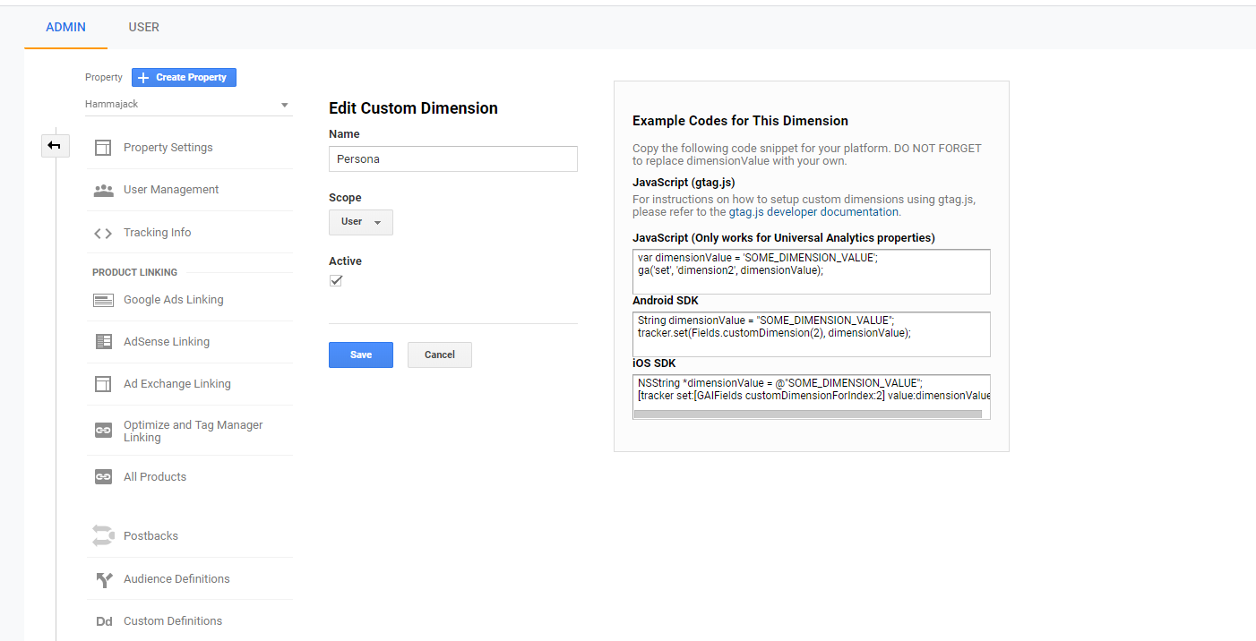 Google Analytics Custom Dimensions.png