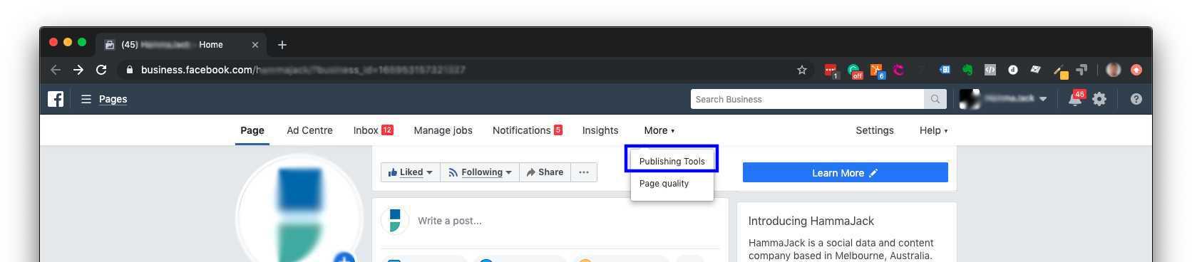 Publishing Tools Page.jpg