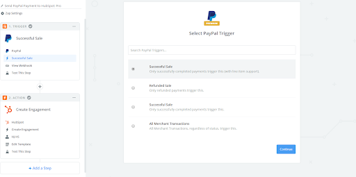 PayPal Trigger in Zapier.png