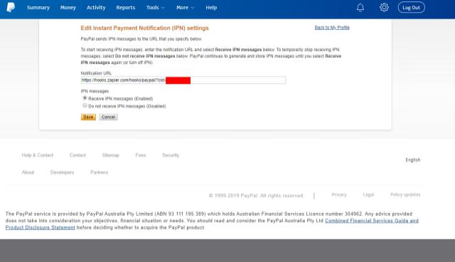 PayPal IPN Settings.png