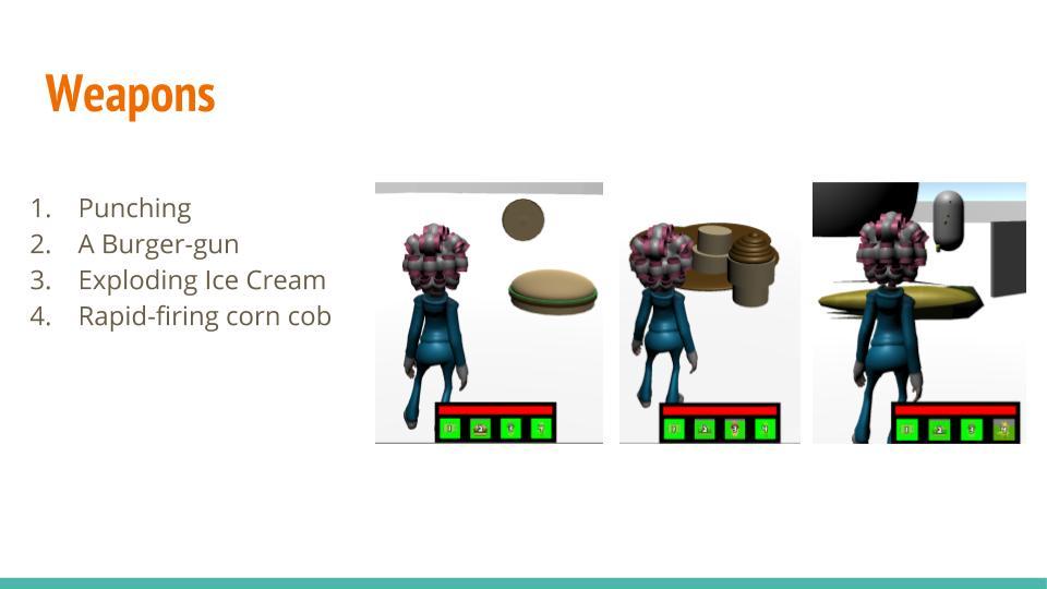 Final Presentation (3).jpg