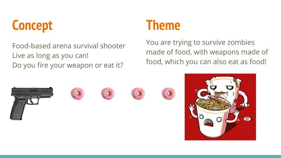 Final Presentation (1).jpg