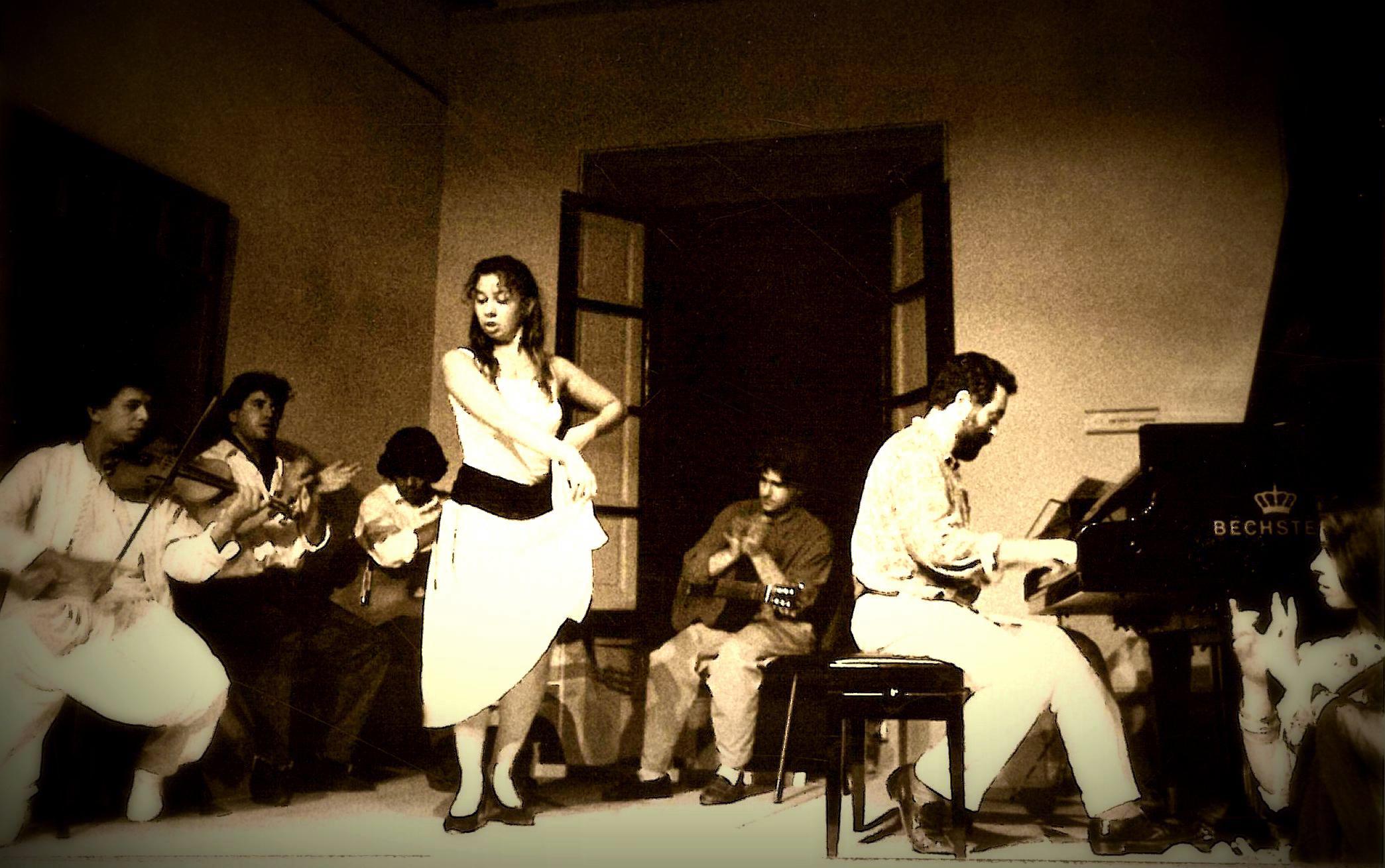 Al Kamar 1988.jpg