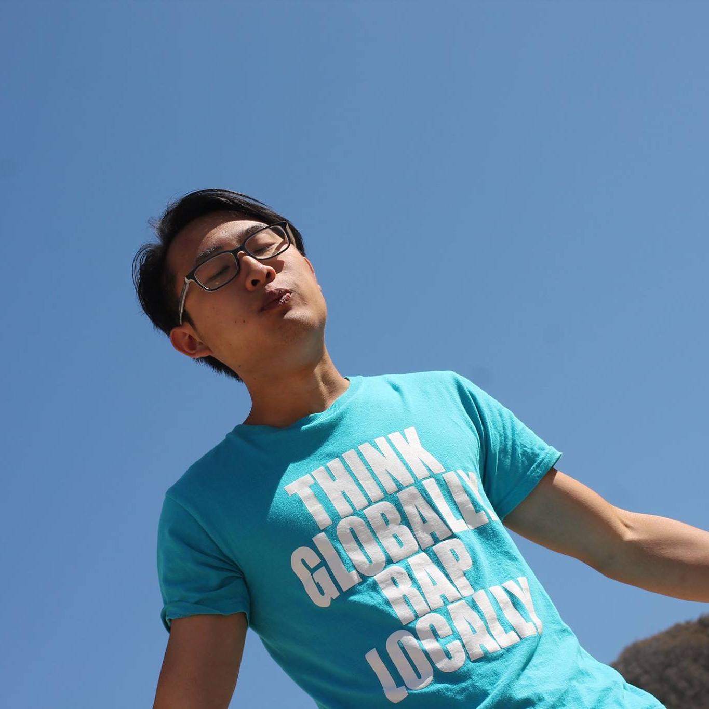 Chao Ping (USA)