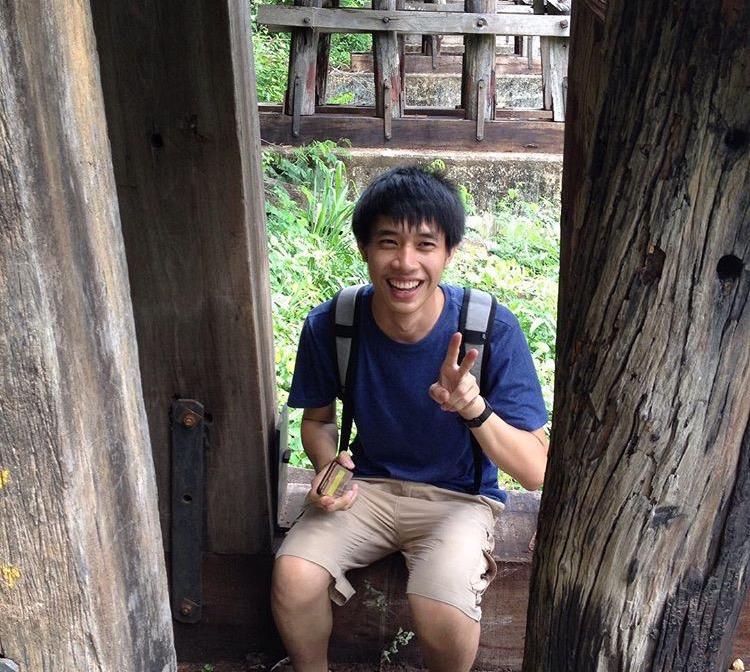 Lee (Thailand)