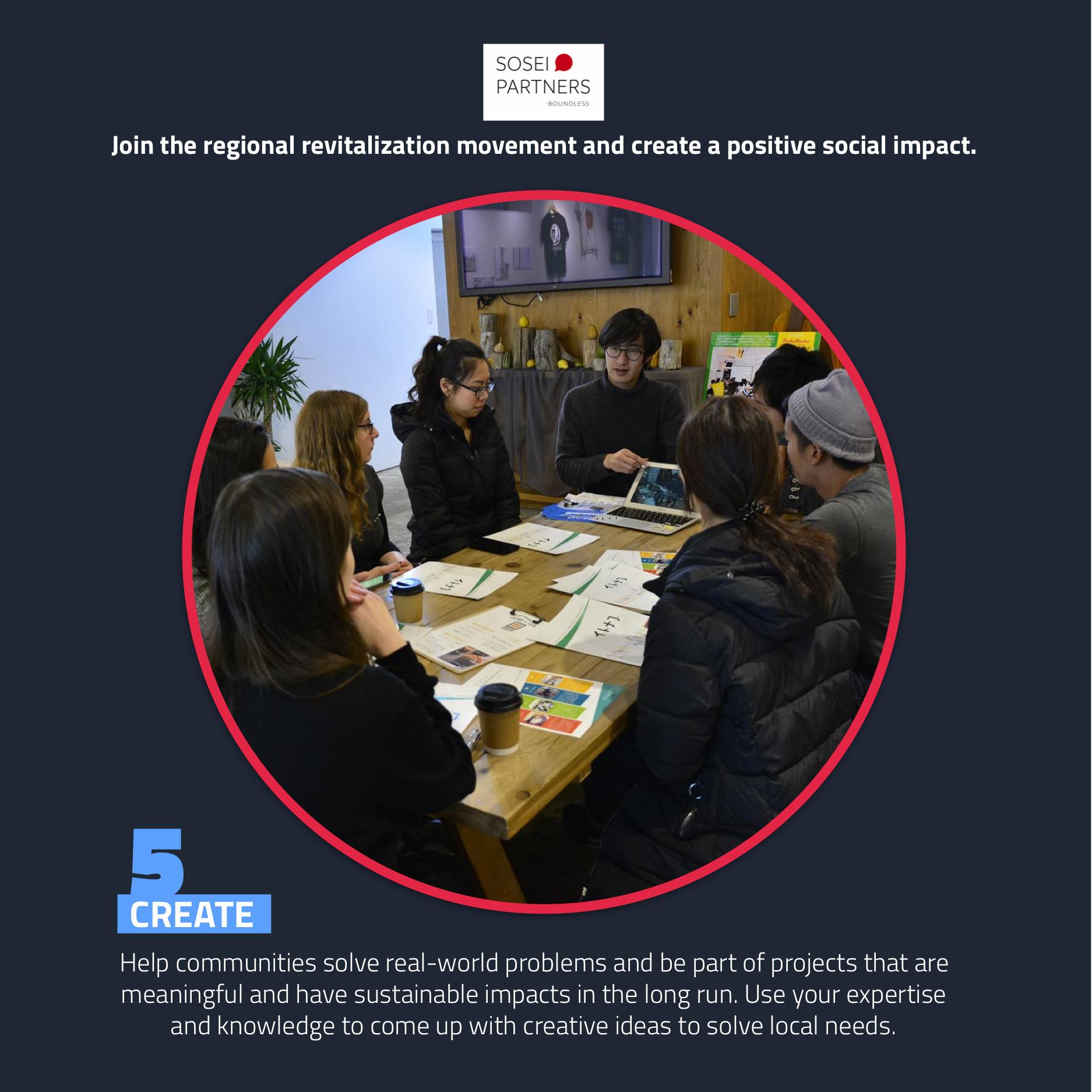 Sosei Partners FB Group Invite 5.png